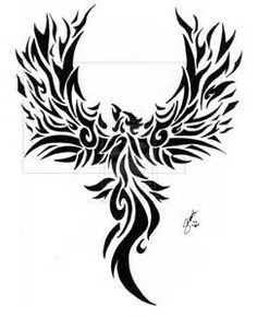 Phoenix - Yahoo Image Search Results