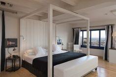 ANDILANA HOTELS   Hotel Trias.Palamós