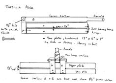 wood work how to make a tortilla press pdf plans how to make a wooden tortilla press pdf plans plans for