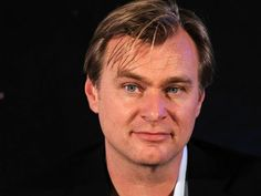 Christopher Nolan creates Interstellar comic
