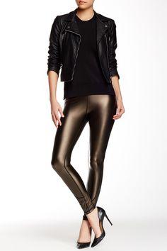 Rythm Legging by Joe's Jeans on @nordstrom_rack Sponsored by Nordstrom Rack.