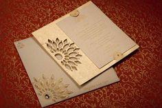10 Wedding Invitation Card Mistakes Every Couple Should Avoid - BollywoodShaadis.com