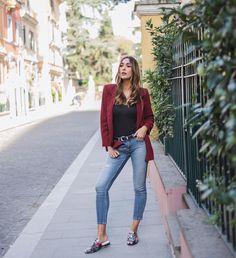 """""""Mi piace"""": 33.3 mila, commenti: 109 - 🍓Sonia Lorenzini 🍓 (@sonia__lorenzini) su Instagram: """"Il più grande sbaglio nella vita è quello di avere sempre paura di sbagliare... io purtroppo ne so…"""""""