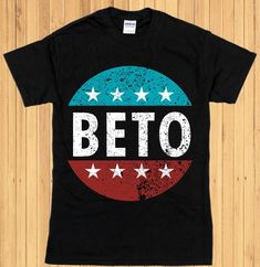Rick Astley Vote 2020 For President Election Funny Beto Trump Bernie T Shirt