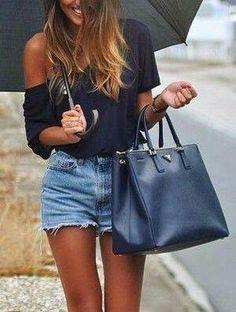 4915316aac4c dig this. Tenues Chics, Prêt À Porter, Haute Couture, Code Vestimentaire,