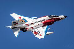 Ww2 Aircraft, Fighter Aircraft, Military Aircraft, Fighter Jets, Military Humor, Military Weapons, F4 Phantom, Vietnam, Jet Engine