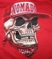 Nomads Support  81