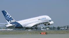 wallpaper: Wallpaper A380