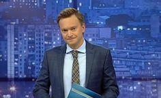 Стосується кожного: пуля для крестника (эфир от 14.09.2016) http://aspnova.ru/novosti/stosuyetsya-kozhnogo-pulya-dlya-krestnika-efir-ot-14-09-2016/  Герой нового выпуска проекта 3-летний Роман Мельник из Житомирской области попал в реанимацию детской областной больницы с жалобами на боль в животе. Осмотрев ребенка, врачи пришли в ужас: из брюшной полости они достали пулю от пневматического ружья. Родные Романа три дня не обращались за медицинской помощью и отвезли мальчика только тогда…