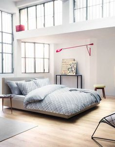 Home Collection by Marc`o Polo Valentines Day For Him, Marc O Polo, Linen Bedding, Bed Linen, Home Collections, Decoration, Rest, Home And Garden, Interior