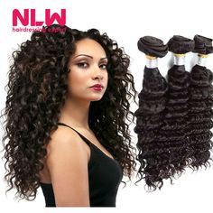 %http://www.jennisonbeautysupply.com/%     #http://www.jennisonbeautysupply.com/  #<script     %http://www.jennisonbeautysupply.com/%,     	Unprocessed 8a Virgin Brazilian Hair Deep Wave Curly 4Pc Lot Sexy Formula Hair Bundles Cheap Free Shipping NLW Products Top Sell Cheap Brazilian Virgin Human Hair 4 Bundles Deep Wave Curly  Hair Weaving Full Thick Bouncy Online for Black Women Free Shipping 8A Cheap Brazilian Virgin Human Hair Curly Weaving 4 Bundles Deep Wave Full Beauty  Bouncy Online…