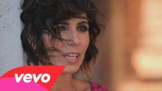 Giorgia - E' L'Amore Che Conta