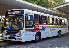 FOTOS  ONIBUSALAGOAS: TRANSNACIONAL  0718