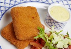 Fish Cutlet - 7 Yummy Cutlet Recipes  Cutlets are a popular snack item and can be served as a side dish along with the main course. Cutlet recipes are easy to make and is loved by all.Cutlet is a cooked meat stuffing of chicken, mutton, fish or beef fried with a batter covering. It can also be made with vegetables.