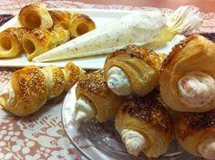 Sausage, Fries, Garlic, Low Carb, Keto, Snacks, Baking, Vegetables, Desserts