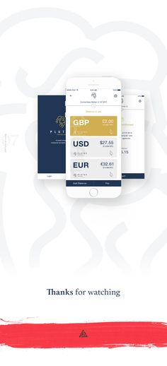 Plutus is a startup from London which strives to make your everyday purchashing with Bitcoins as easy as a pie. We've joined the project to make a website, redesign the current mobile application and update its branding as well. The client had only an i… Brand Style Guide, Mobile App Design, Social Media Template, App Ui, Mobile Application, Fashion Branding, Style Guides, Templates, Make It Yourself