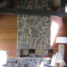 Kleansis Plakes Flagstones zijn verkrijgbaar bij The Flagstone Company Flagstone, Contemporary, Places, Robin, Home Decor, Decoration Home, Room Decor, Paving Stones, European Robin