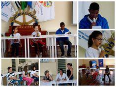 Rotary Club de Indaiatuba-Cocaes: Rotary Kids Indaiatuba