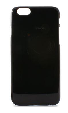 Carcasa iPhone 6 4.7 negra http://www.tecnologiamovil.net/Buscar.aspx?Par=yoI46WSWgGBAR%21tRsZBPLUS%21DvuEhBAR%21vqQJzv3TsWHHQGSXDFAz3trS3DNQki8iCkmCBAR%21eMdk