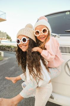 Flower Child Cream Sunlgasses Little Girl Dresses, Girls Dresses, Bohemian Kids, Boho Fashion Winter, Baby Girl Accessories, Kids Sunglasses, Cream Flowers, Cute Bows, Two Piece Swimsuits