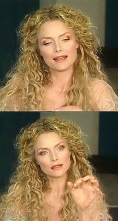 Midsummer night dream michelle pfeiffer nude have