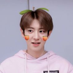 Chanyeol Cute, Park Chanyeol Exo, Kpop Exo, Sehun, Korean People, Exo Memes, Nct Taeyong, Celebrity Dads, Celebrity Style