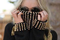 Дамские картинки (трафик) / Street Style / Своими руками - выкройки, переделка одежды, декор интерьера своими руками - от ВТОРАЯ УЛИЦА