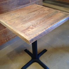 ideas for restaurant table tops - Google Search