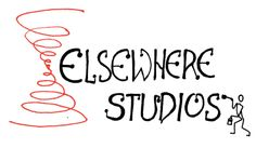 Elsewhere Studios, an artist in residency program in Paonia, Colorado, is a supportive and stimulating environment for artists to develop and grow their work.