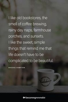 Feel Good Quotes, Pretty Quotes, Good Thoughts Quotes, Amazing Quotes, Happy Thoughts, Quotes To Live By, Fact Quotes, Words Quotes, Me Quotes