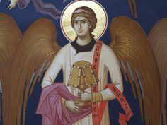 Fresco, Roman Church, Orthodox Christianity, Style Icons, Catholic, Father, Princess Zelda, Symbols, Fictional Characters