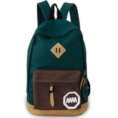 2017 Women Backpack casual travel bag Fashion School Bag [6 colors] Canvas Shoulder Bags. Item Type: BackpacksBackpacks Type: SoftbackCarrying System: Arcuate Shoulder StrapExterior: Silt PocketRain Cover: NoInterior: Interior Slot PocketHandle/Strap Type: DetachableClosure Type: ZipperDecoration: NoneGender: WomenPattern Type: SolidStyle: FashionLining Material: PolyesterMain Material: CanvasModel Number: LD342Brand Name: LANXIYA