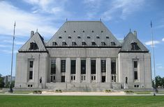 Supreme Court of Canada in Ottawa O Canada, Newfoundland And Labrador, Prince Edward Island, New Brunswick, Quebec City, Free Things To Do, Supreme Court, Staycation, Stuff To Do