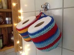 Tudo sobre tricot - Agulhas Pinceis e mais