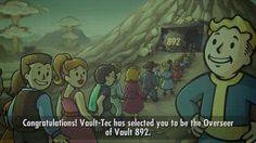 #Games: Fallout Shelter makes you shut tiny, happy people underground in a nuclear wasteland. http://boingboing.net/2015/06/16/fallout-shelter-makes-you-shut.html…
