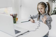 Why Study Mathematics ? Online Math Classes, Color Safe Shampoo, Henna Hair Dyes, Henna Color, Home Teaching, Virtual Class, Digital Tablet, Classroom Environment, School Boy