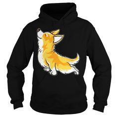 "Yoga Mandala Adidas T Shirt ""corgi Yoga - Funny Welsh Corgi"" Mens Fitness, Yoga Fitness, Yoga Cartoon, Owl T Shirt, Novelty Gifts, Welsh, Shirt Style, Corgi, Hoodies"