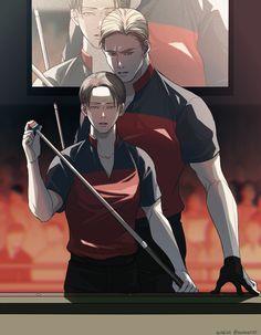 Attack On Titan Ships, Attack On Titan Levi, Fanarts Anime, Manga Anime, Levi And Erwin, Captain Levi, Eruri, 2d Character, Dark Fantasy Art