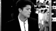 gif images of bruno mars - Google Search