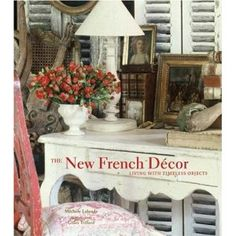 1000 images about country french decor books on pinterest