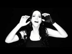 Videos Musicales (#music video #MM) y letra de #ElectroPop #Safiya - One Blood www.sonolatino.com/safiya/one-blood-video_ba6af91b9.html