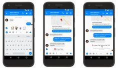 Facebook Messenger's AI 'M' can now assist you in Spanish - http://www.sogotechnews.com/2017/06/14/facebook-messengers-ai-m-can-now-assist-you-in-spanish/?utm_source=Pinterest&utm_medium=autoshare&utm_campaign=SOGO+Tech+News