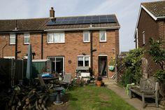 Los paneles solares para hogares que ha vendido IKEA en sus 17 centros de Inglaterra y en otros países de Europa