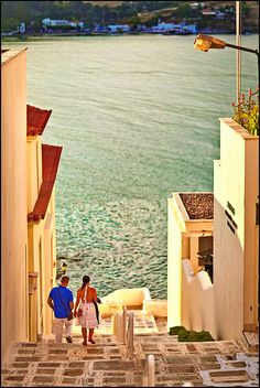 Hellas Inhabitants Of The Shiny Stone Andros Greece, Island 2, Greece Islands, Cultural Diversity, Greek Gods, Adventure Is Out There, Greece Travel, Vacation Spots, The Good Place