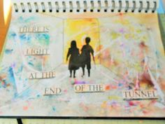 """I added """"CraftyCreations: """" to an #inlinkz linkup!http://inkythings.blogspot.co.uk/2015/08/journal-52-perspective.html"""