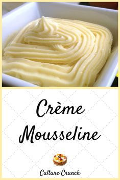Peanut Butter, Sweets, Ethnic Recipes, Food, Sweet Recipes, Postres, Pastry Recipe, Cooker Recipes, Thermomix
