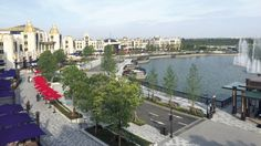 9 places to escape Shanghai (without leaving Shanghai) - Around Town - Time Out Shanghai
