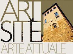 Un progetto espositivo che raccoglie presso le sale del Castello di Buronzo i progetti di venticinque artisti emergenti provenienti da Austria, Francia, Germania, Italia, Polonia, Slovenia, Stati Uniti e Giappone...[continua su http://www.artesera.it/index.php/blog/article/artsite]
