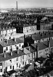 Image result for wigan old photos