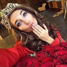 """russia-instagram: """"http://russia-instagram.tumblr.com/ """""""